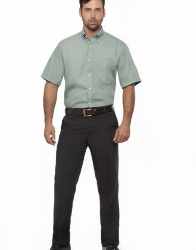 Prendas de vestir para el trabajo